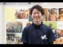【ひなたの街のトップランナー Vol.1】 ウガンダ帰りの宮崎・三股町役場職員の挑戦! 佐々木義和さん